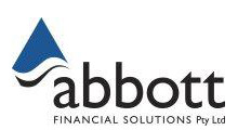 Financial Planner | Capalaba| Queensland